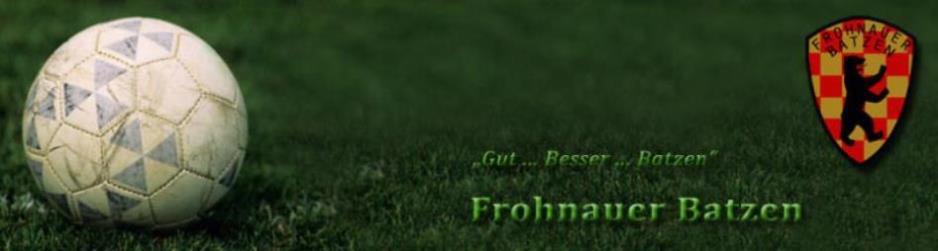 frohnauer-batzen.de